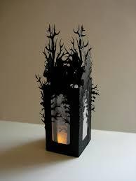 Halloween Chandeliers 27 Best Halloween Lighting Images On Pinterest Halloween
