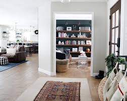 1212 best favorite paint colors images on pinterest home wall