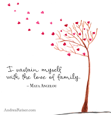 quotes by maya angelou about friendship quotes by maya angelou on love quotes by maya angelou like