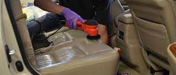 Car Cleaner Interior Extreme Leather And Carpet Cleaning