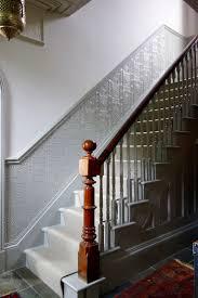 117 best hallway inspiration images on pinterest hallway ideas