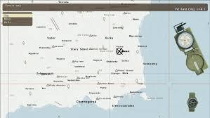 Map Of Chernarus Chernarus Building List Wip