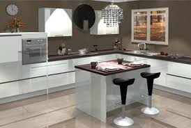kitchen design software free downloads u0026 2017 reviews
