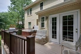 porch and patio design northern virginia upgrade your outdoor