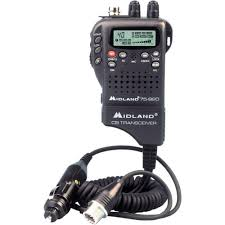 midland walkie talkies home electronics the home depot