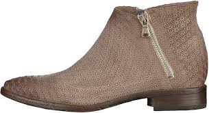 womens boots uk size 2 tamaris outlet bernau am chiemsee tamaris boot 1 25304 36
