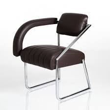 eileen gray jean table eileen grey jean table and axia chair at 1stdibs eileen gray art