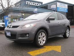 used lexus rx 350 hamilton ontario for sale great deals on