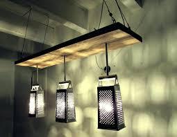 luminaires cuisine design intérieur de la maison suspension luminaire cuisine leroy merlin