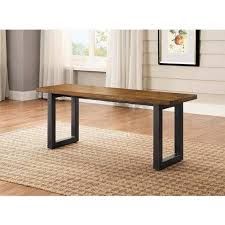 Dining Table Without Chairs Chair Dining Table Chairs Glamorous Dining Room Furniture Benches