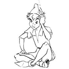 handy manny tools coloring pages peter pan coloring pages free printables momjunction