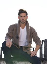 how to wear a brown sweater 138 looks men u0027s fashion