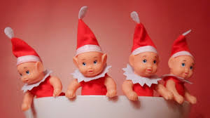 baby on the shelf baby elves on the shelf on the shelf babies