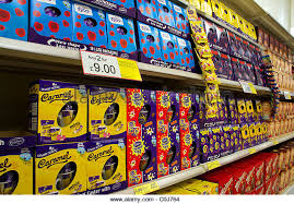 easter eggs for sale eggs on sale stock photos eggs on sale stock images alamy