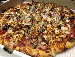 round table pizza lambert street lake forest ca 41 best area food adventures images on pinterest orange county