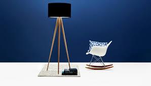 3d Lamps Amazon by Floor Lamps Amazon 7 Flooring U0026 Area Rugs Cashorika Decoration