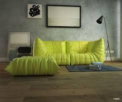 ligne roset sofa togo cgarchitect professional 3d architectural visualization user