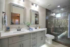 white shaker bathroom cabinets shaker bathroom cabinets medium size of bathrooms style bathroom