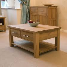 Rustic Square Coffee Table With Storage Best 20 Of Pine Coffee Tables With Storage