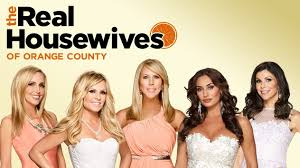 Flipping Out by How To Watch The Real Housewives Of Orange County Online