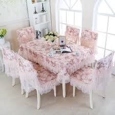 Where To Buy Table Linens - compare prices on dining table covers online shopping buy low