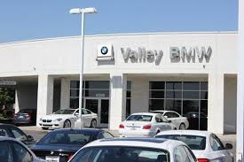 bmw of modesto valley bmw car dealership in modesto ca 95356 1500 kelley blue book