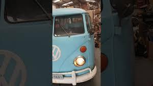 volkswagen brazilian vw splitscreen brazilian import 1972 toms vdubs youtube