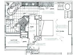 large master bathroom floor plans master bathroom layout ideas master bathroom layout ideas rustic