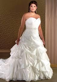 Wedding Dresses David S Bridal Plus Size Bridesmaid Dresses David U0027s Bridal Pictures Reference