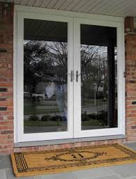 glass security doors door lowes security doors home depot doors wrought iron storm