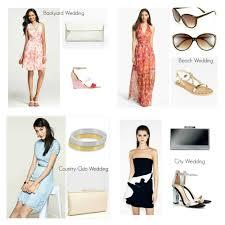 naina singla fashion stylist and style expert blog