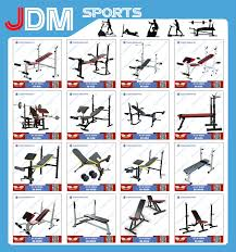 Workouts With A Bench Sit Up Workout Infoworkout Co