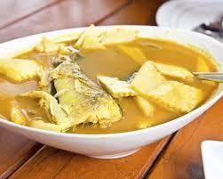 cuisiner lieu noir recette filet de lieu noir au curry