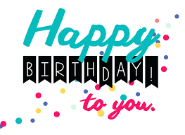 articles with happy birthday mom printable coloring cards tag