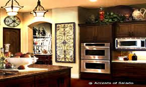 country kitchen wall decor ideas home decor ideas