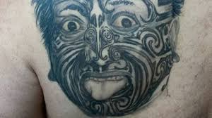 which are the best tattoo shops in delhi ncr