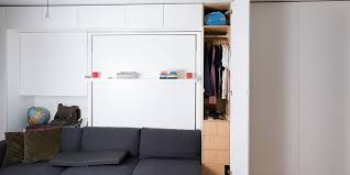 the best gear for small apartments reviews by wirecutter a new