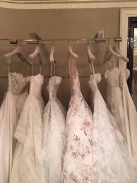 wedding dress shopping wedding dress shopping davis it girl weddings