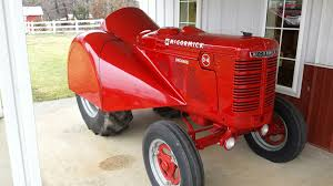 mccormick orchard tractor farm ranch dream pinterest tractor