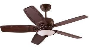 hamilton bay ceiling fan remote hton bay ceiling fan remote control app home design ideas