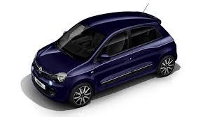 play models u0026 prices twingo cars renault uk
