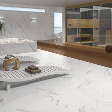 azulev white marble effect wall and floor tiles kitchens bathrooms