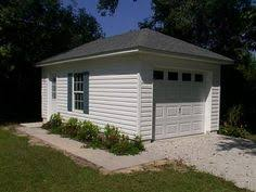 Free Single Garage Plans by Single Car Garage With Apartment Above Plans And Carport Google