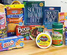 south beach diet food products where to eat on south beach