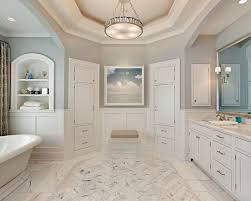 2013 bathroom design trends bathroom design trends 2015 moreover bathroom color trends 2014