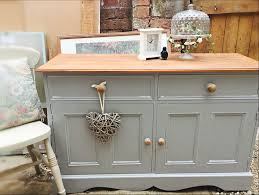 Cottage Style Buffet by 31 Best Dining Room Servers Buffets And China Cabinets Images On