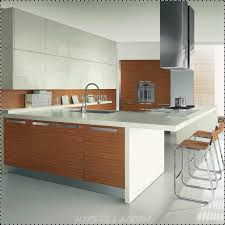 kitchen 39 innovation idea kitchen designs for small homes 14