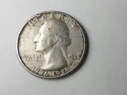 1776 to 1976 quarter 1776 1976 quarter coin talk