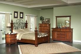 cheap bedroom furniture online cheap bedroom furniture stores online propertyexhibitions info
