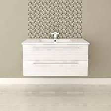 Lowes Canada Vanities 36 White Bathroom Vanity With Black Top Best Bathroom Decoration